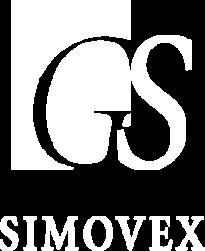 Gestion Simovex Logo